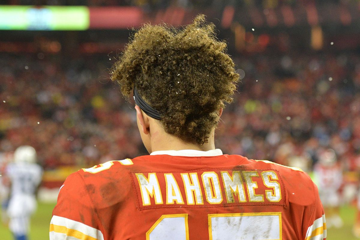 the latest 6e7be 0883c Patriots vs. Chiefs 2019 odds: AFC Championship Game betting ...