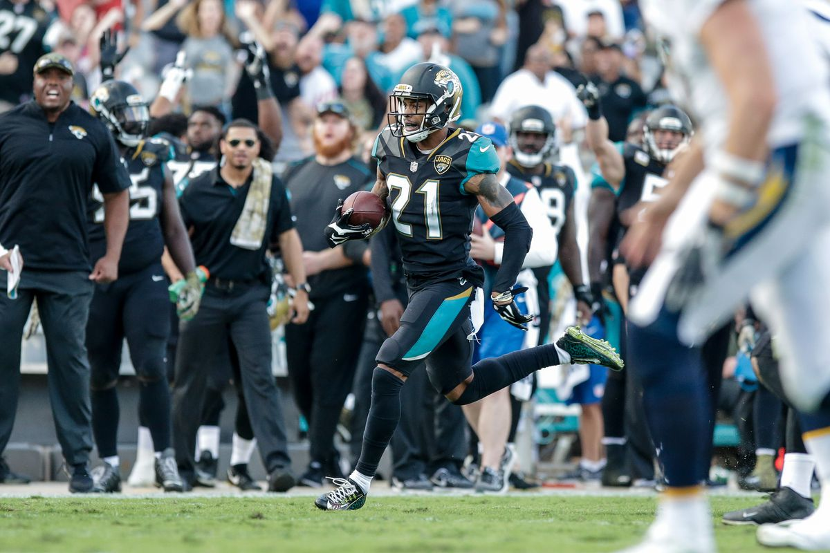 Jaguars Home Schedule 2020.Jaguars Vs Chargers 2019 Week 14 Tv Schedule Time Odds