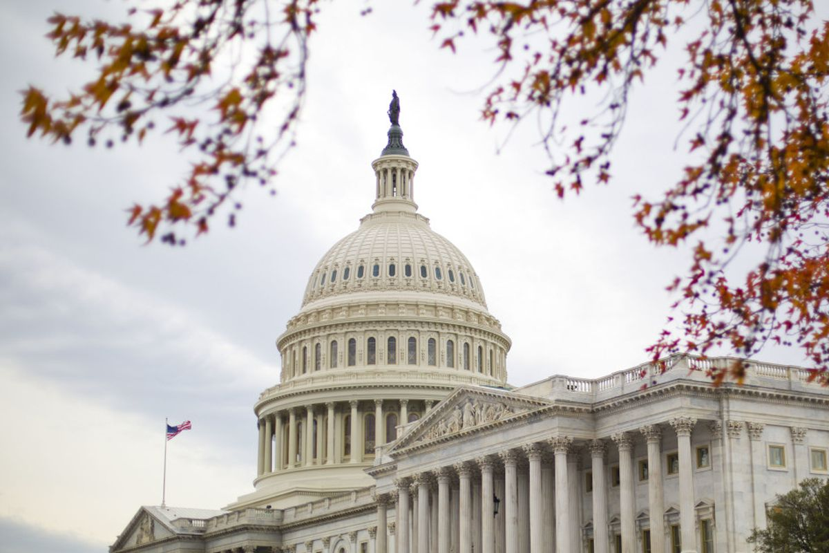 Congress, fix tax code that punishes low-wage workers, families