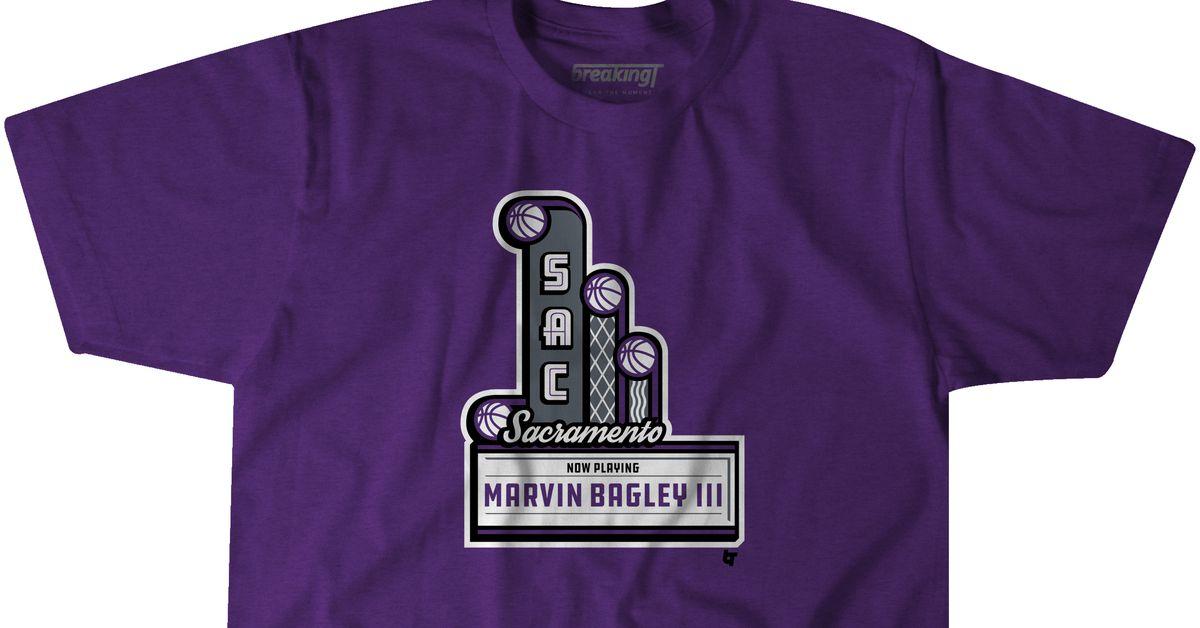 Sac_marvinbagley_nbpi_breakingt_shirt