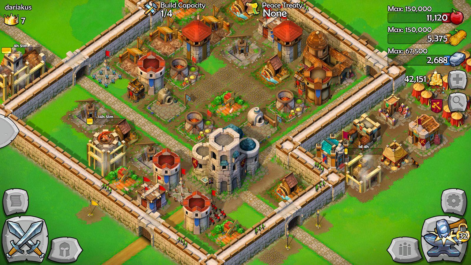 Age of Empires (series) | Age of Empires Series Wiki | Fandom