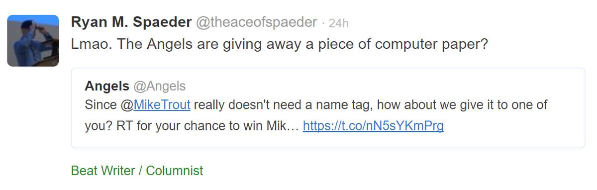 tweet-screen-scrape