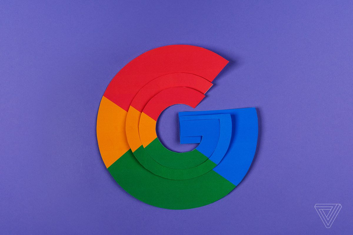 Google Bans Cryptocurrency Mining Chrome Extensions