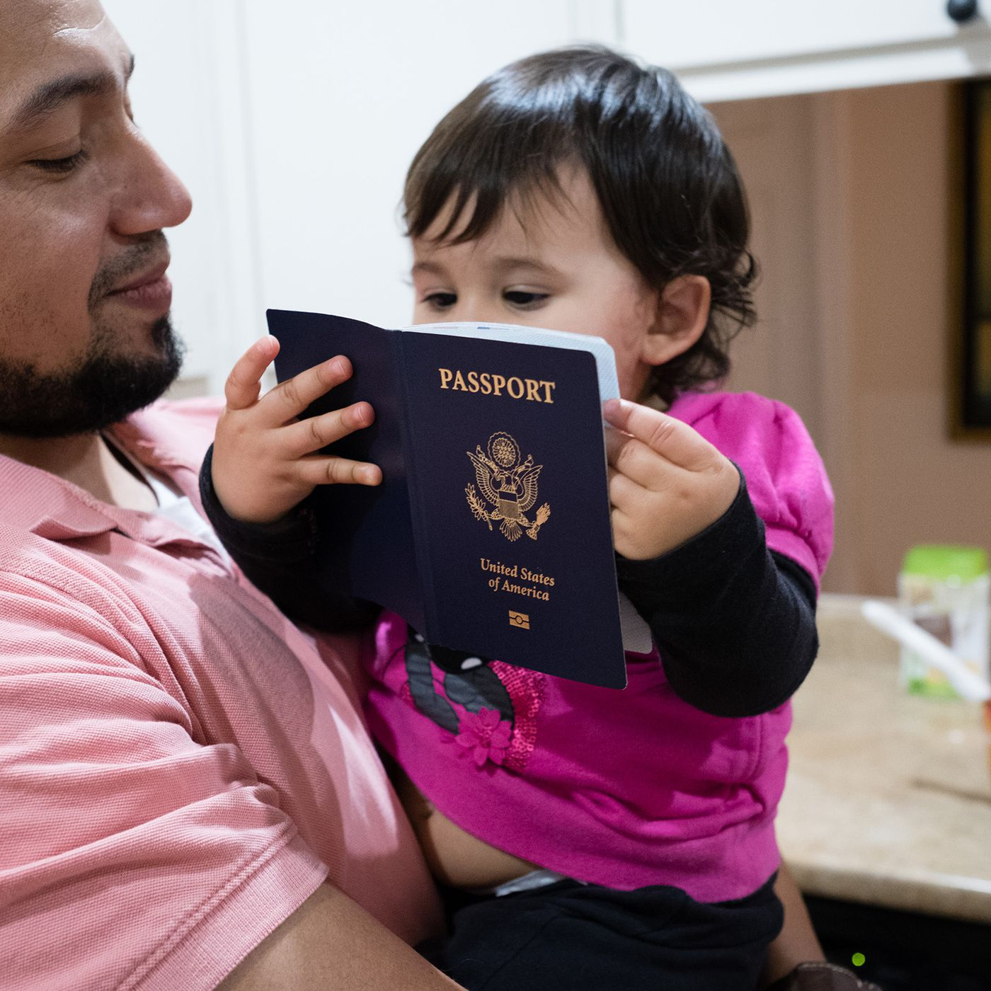 TPS: Judge blocks Trump's efforts to end Temporary Protected Status