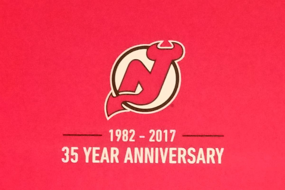 promo code 8ca3f 51f7d Pictures of the 2017 New Jersey Devils Not-Season Ticket and ...