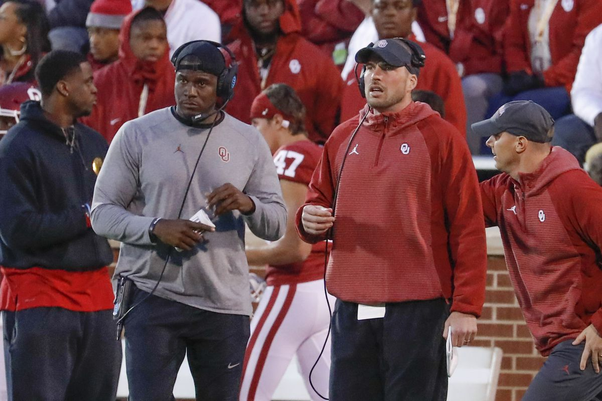 Oklahoma Football Podcast: New strategies for defending the spread offense