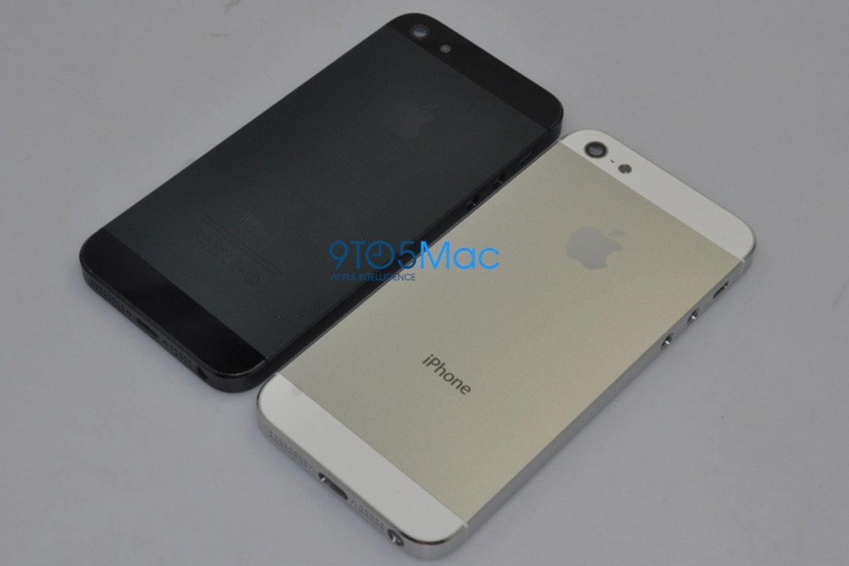 next iphone backplate 9to5mac