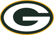 Packers Logo 2015