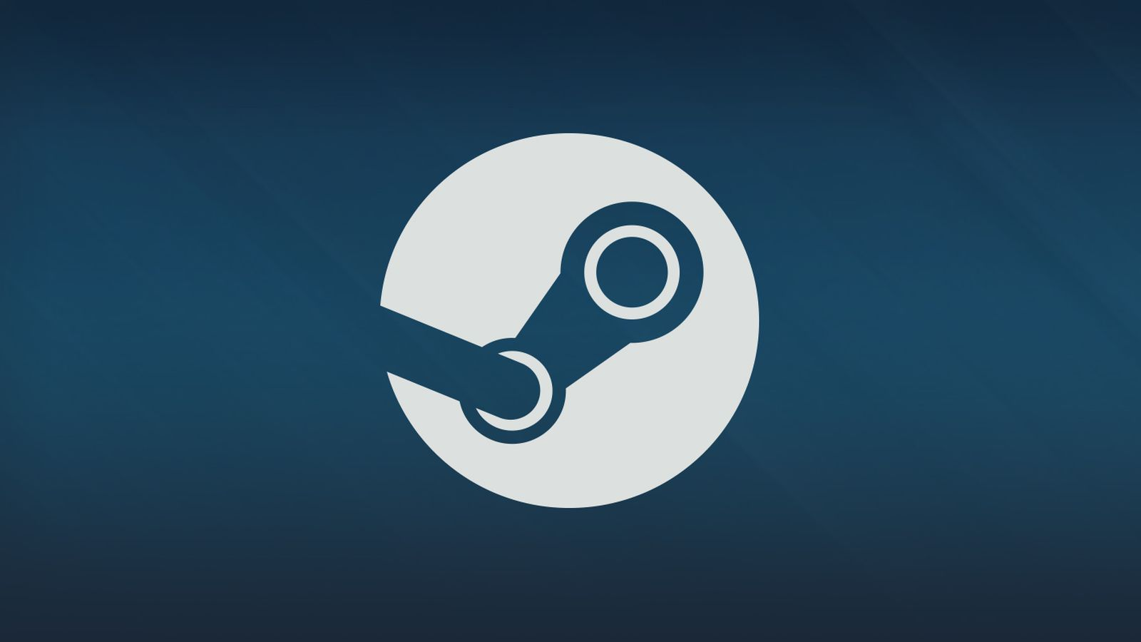 valve confirms it may restrict issuing steam keys but