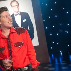 """<a href=""""http://eater.com/archives/2012/07/23/justin-warner-the-winner-of-food-network-star-season-8.php"""">Justin Warner: The Winner of Food Network Star Season 8</a>"""