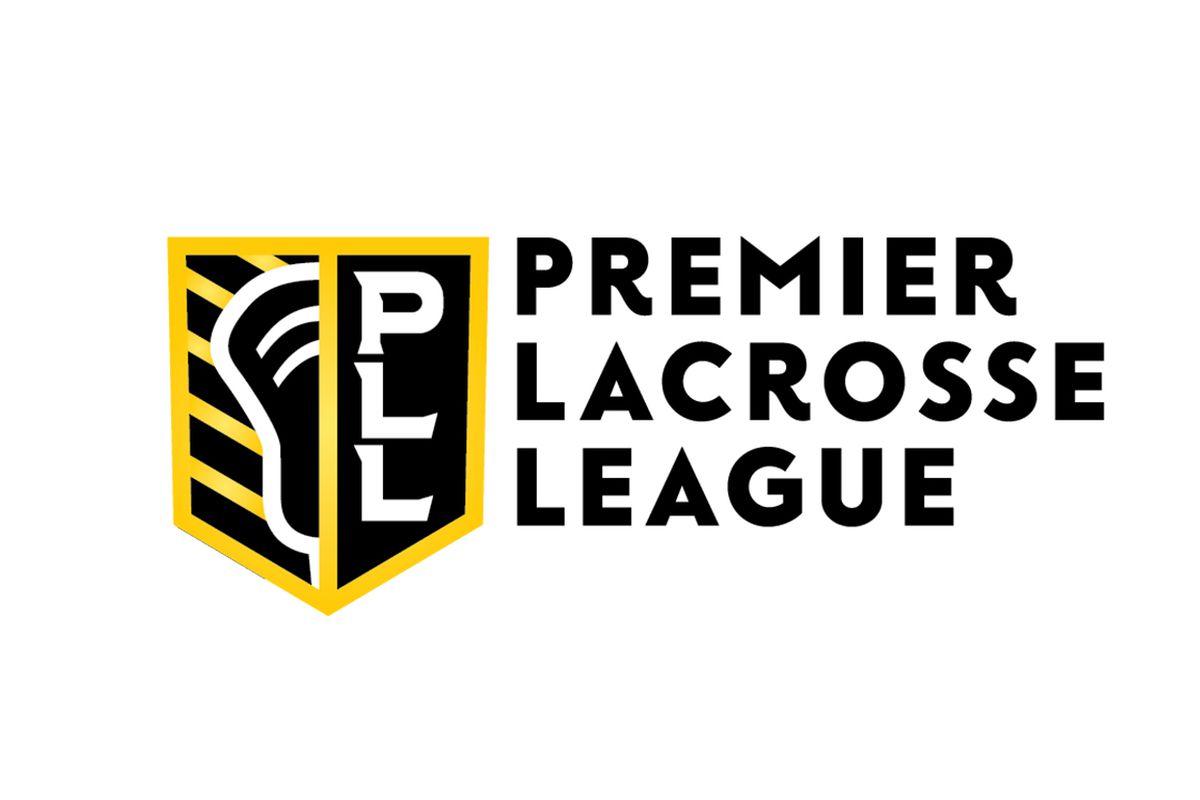 PLL Lacrosse - Week 5 Recap | Universal Lacrosse Blog