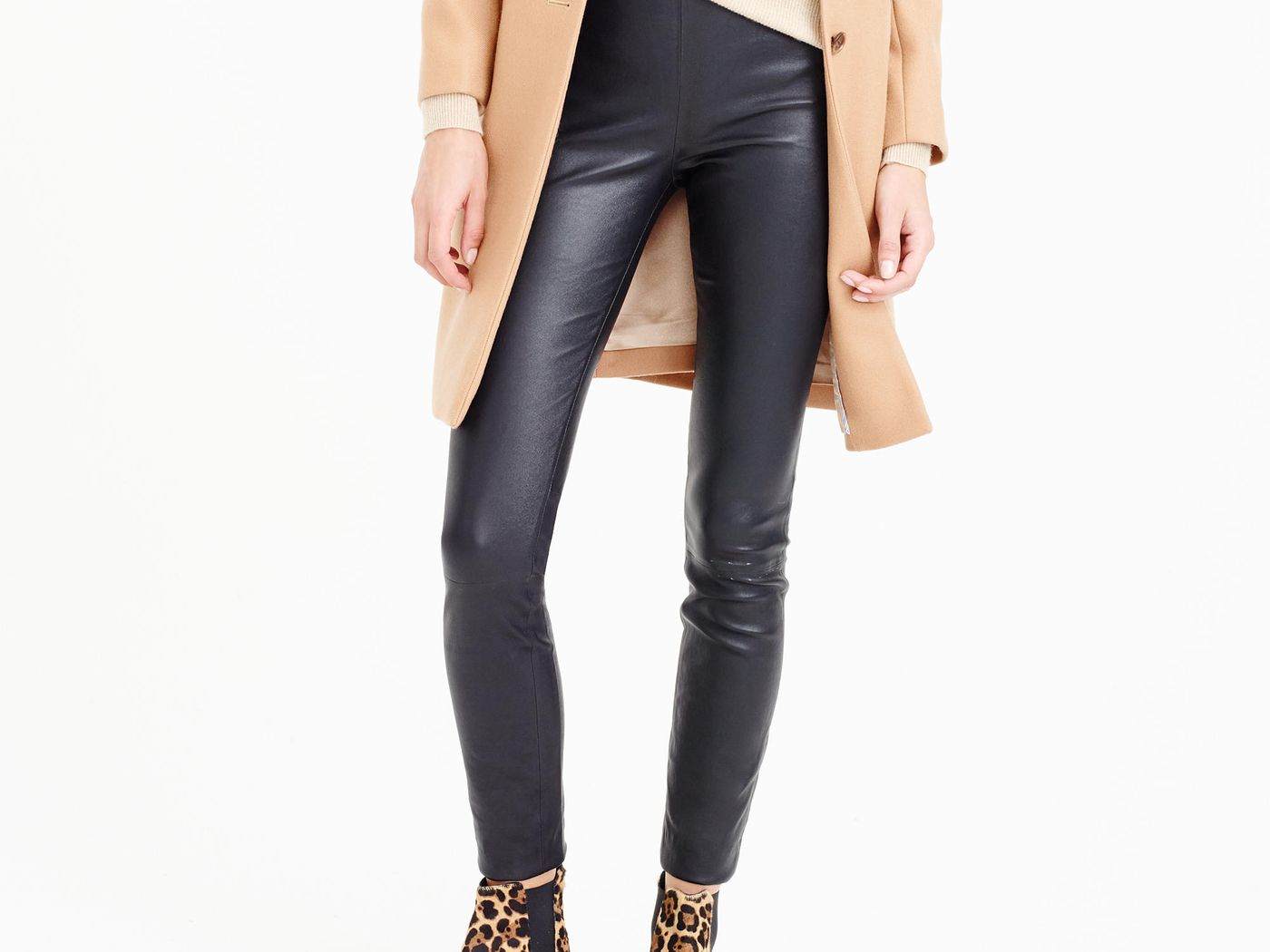 089f88a3d14885 Where Can I Find Leather (or Pleather!) Pants That Are Cheap But Good? -  Racked