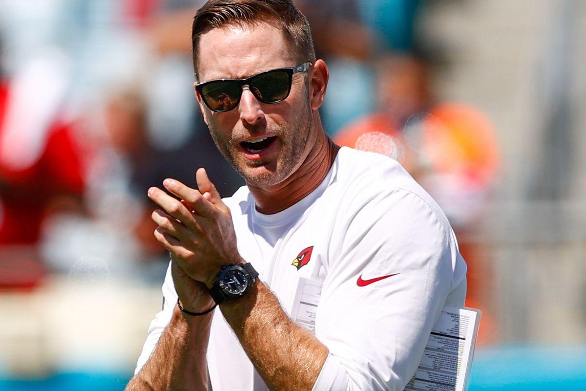 NFL: Arizona Cardinals at Jacksonville Jaguars