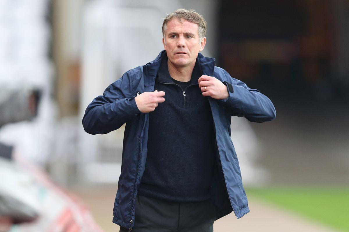 Sunderland v Milton Keynes Dons - Sky Bet League One
