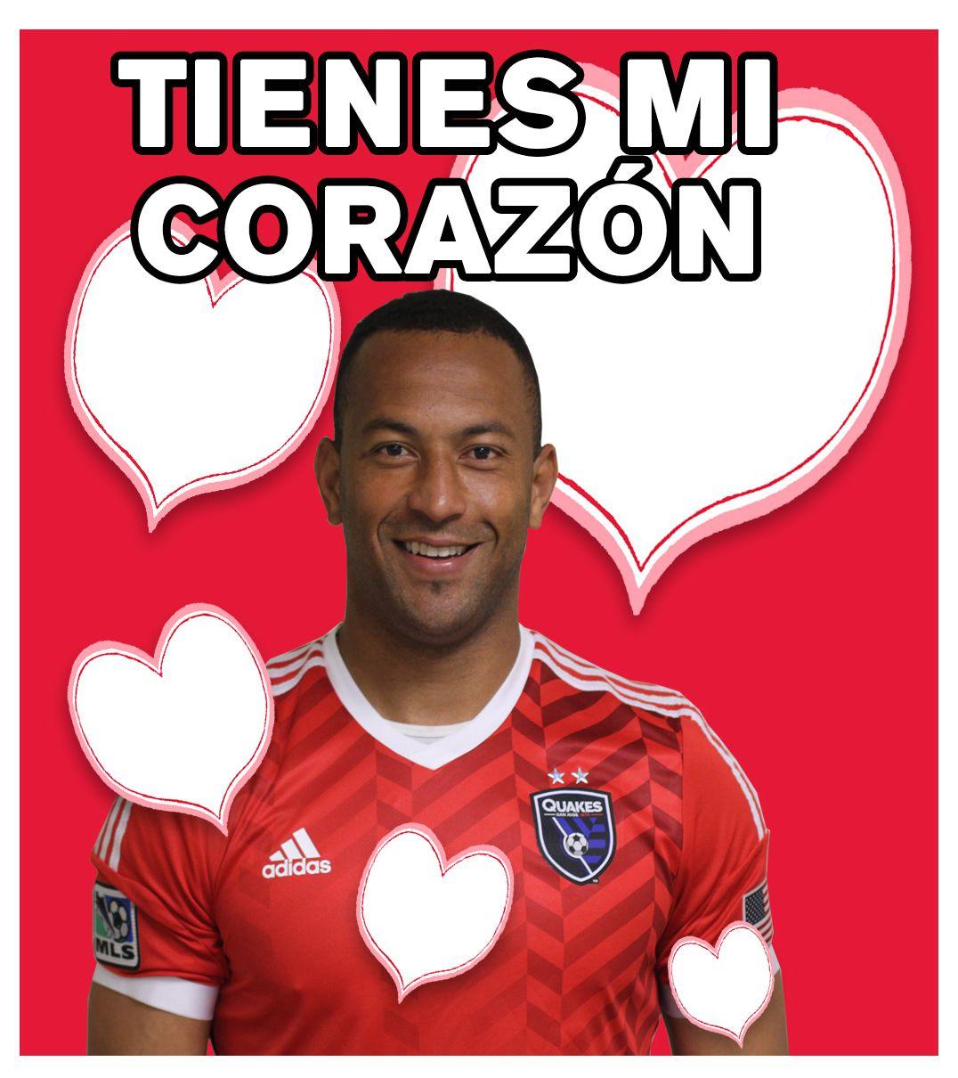 Bernardez Valentine One