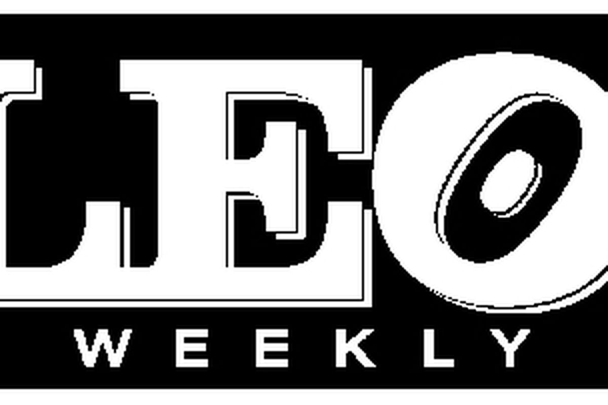 Image result for LEO WEEKLY LOUISVILLE