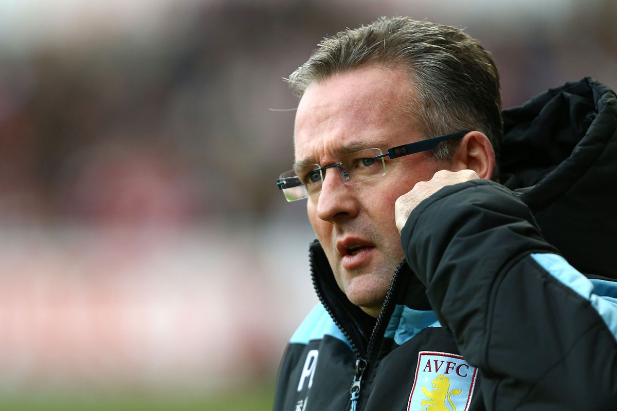 Paul Lambert wants to know if the asteroid can play midfield.