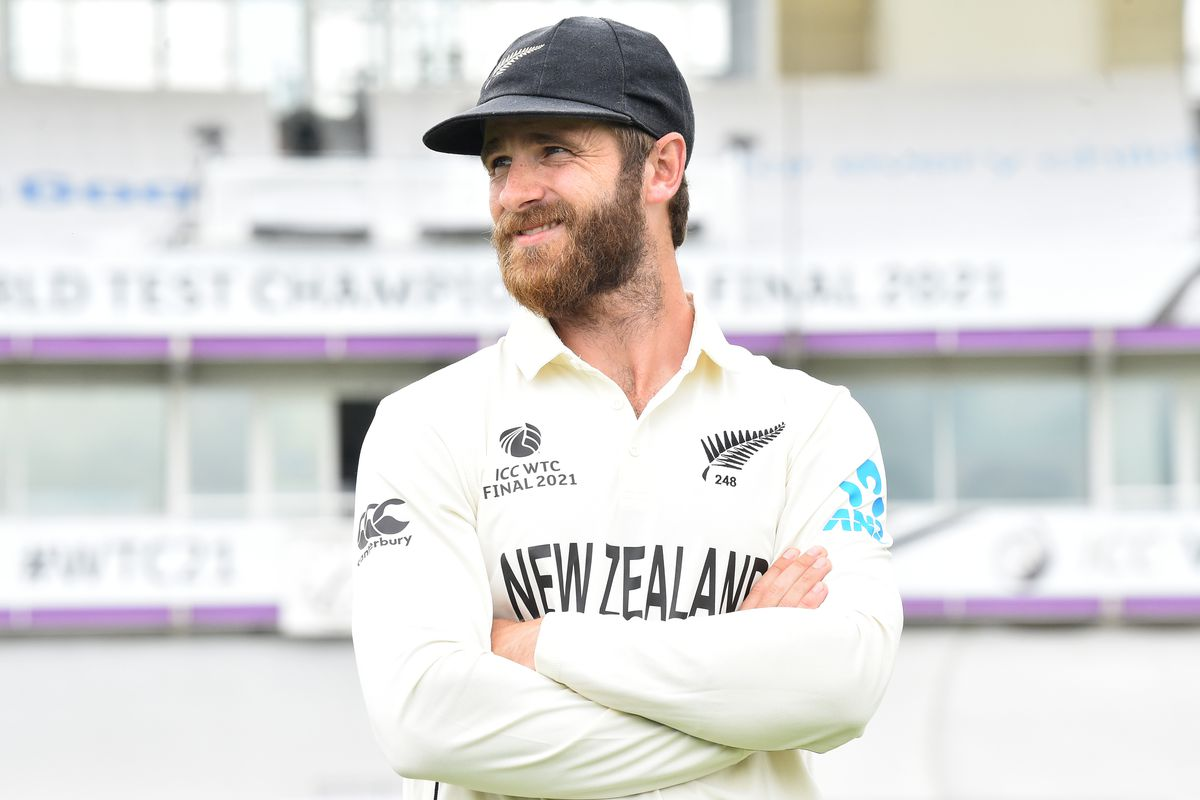 India v New Zealand - ICC World Test Championship Final: Previews