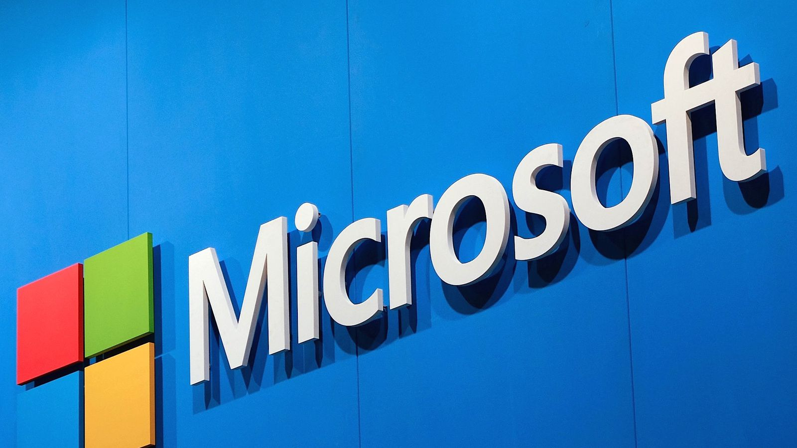Further Job Cuts: Microsoft Writes Off Billions On Nokia