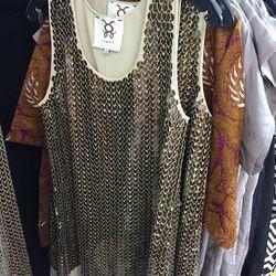 Figue dress, $85