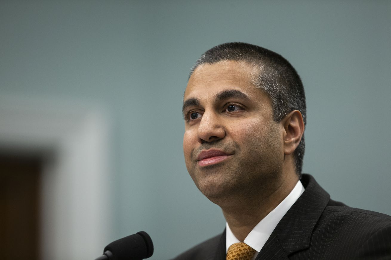senate votes to reinstate net neutrality but it has a long way to go