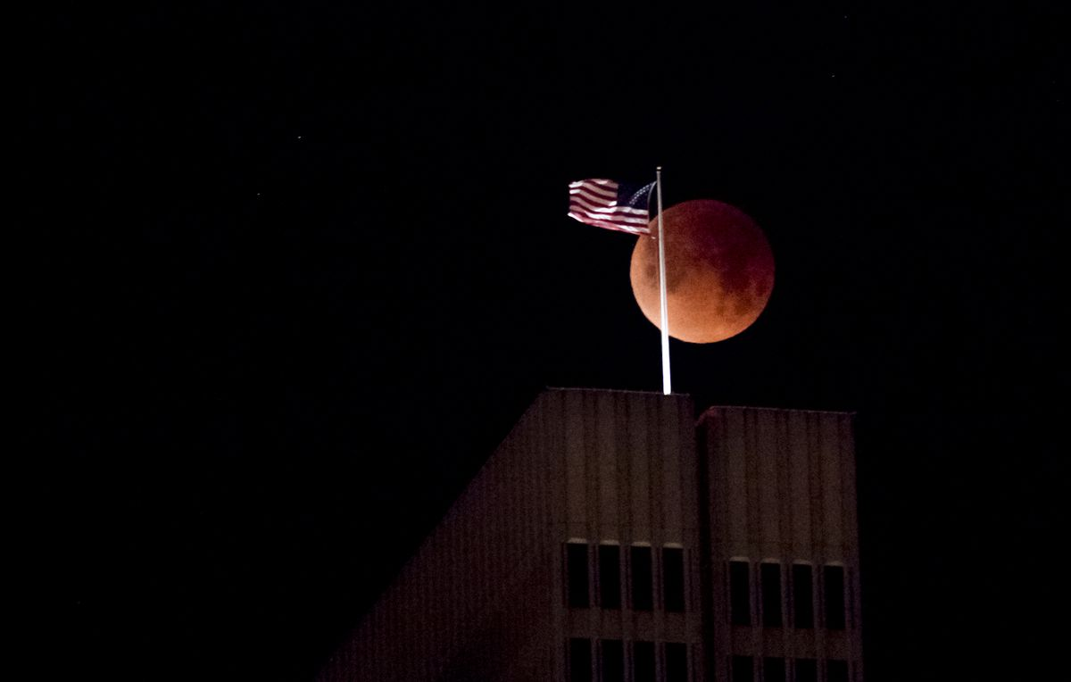 US-SPACE-ASTRONOMY-MOON