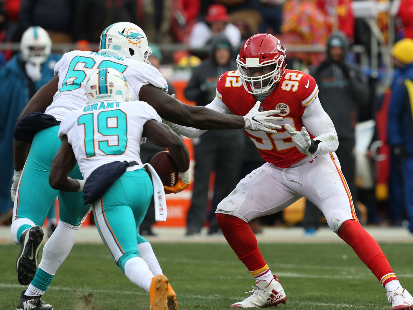 nfl betting lines yahoo games