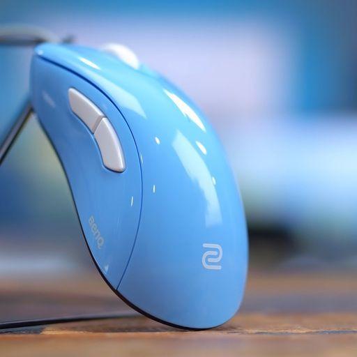 mouseradar1