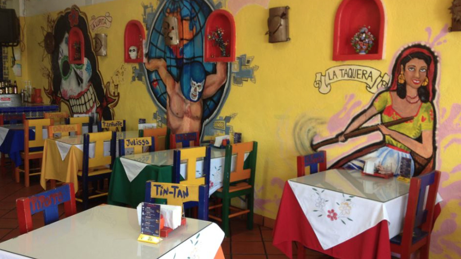 Mama testa 39 s is moving will shutter hillcrest taqueria on for Mama s kitchen san diego