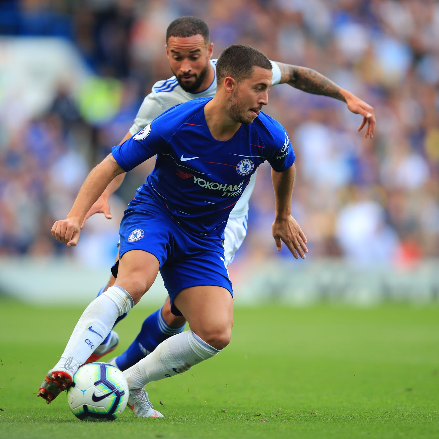 English premier league sport betting lines horse betting online bets