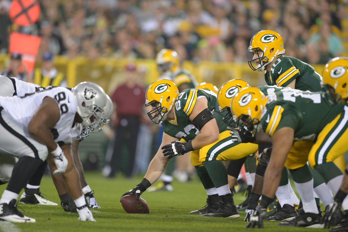 nfl week 15 scores usa today sports betting lines