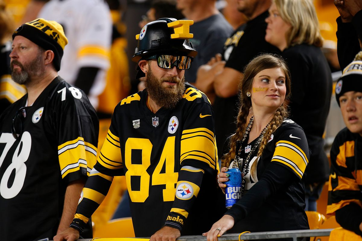 62c3c8084 The one thing the Steelers can do to right the ship