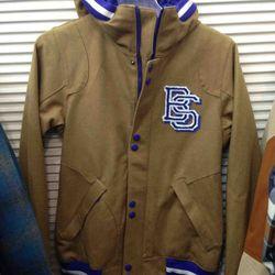 Women's Burton Jacket $159.96