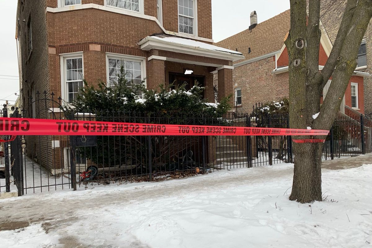 A 15-year-old boy has been charged in connection with a Feb. 15, 2020 shooting that wounded a 14-year-old girl.
