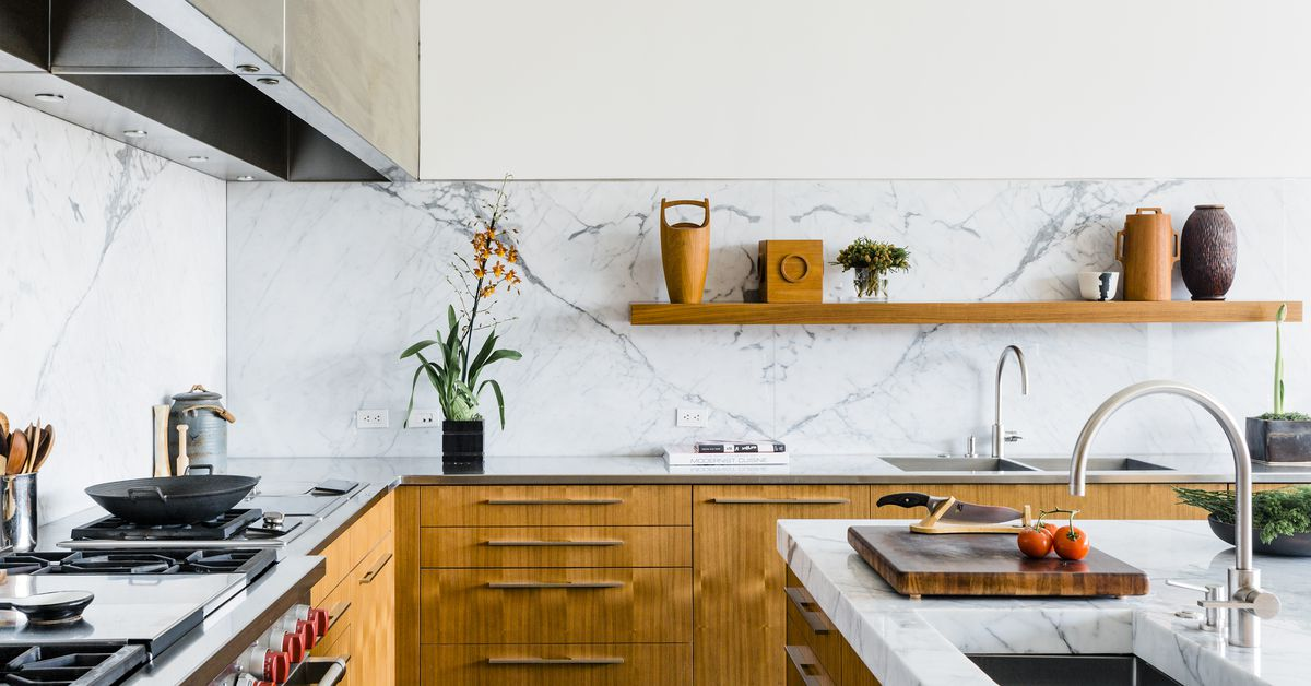 Kitchen Design Ideas Tips And Advice Curbed Gorgeous Austin Kitchen Remodeling Exterior Painting