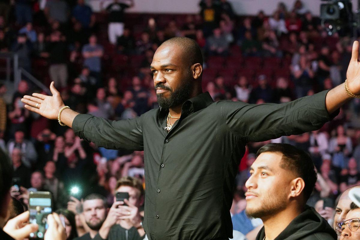 MMA: UFC-New Mexico