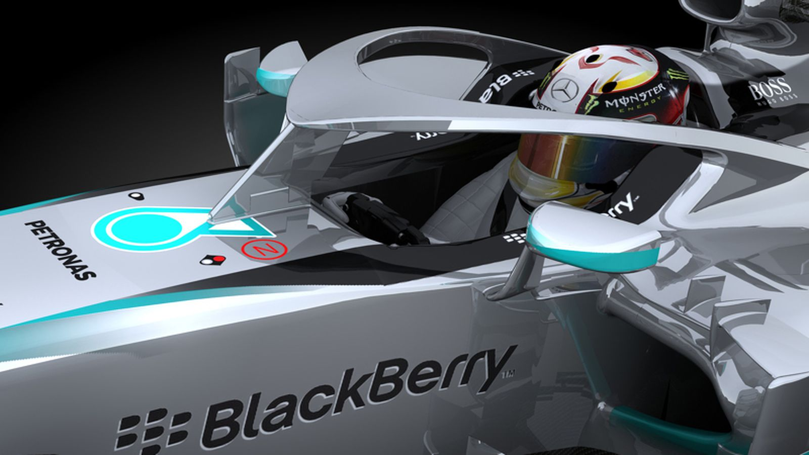 f1 will start racing with partially closed cockpits in. Black Bedroom Furniture Sets. Home Design Ideas