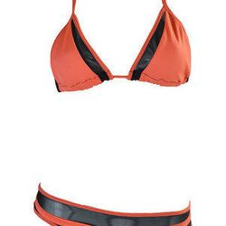 """Catania in coral, <a href=""""http://www.demerarausa.com/collections/5th-element-swim-capsule/products/catania-coral"""">$89</a>"""
