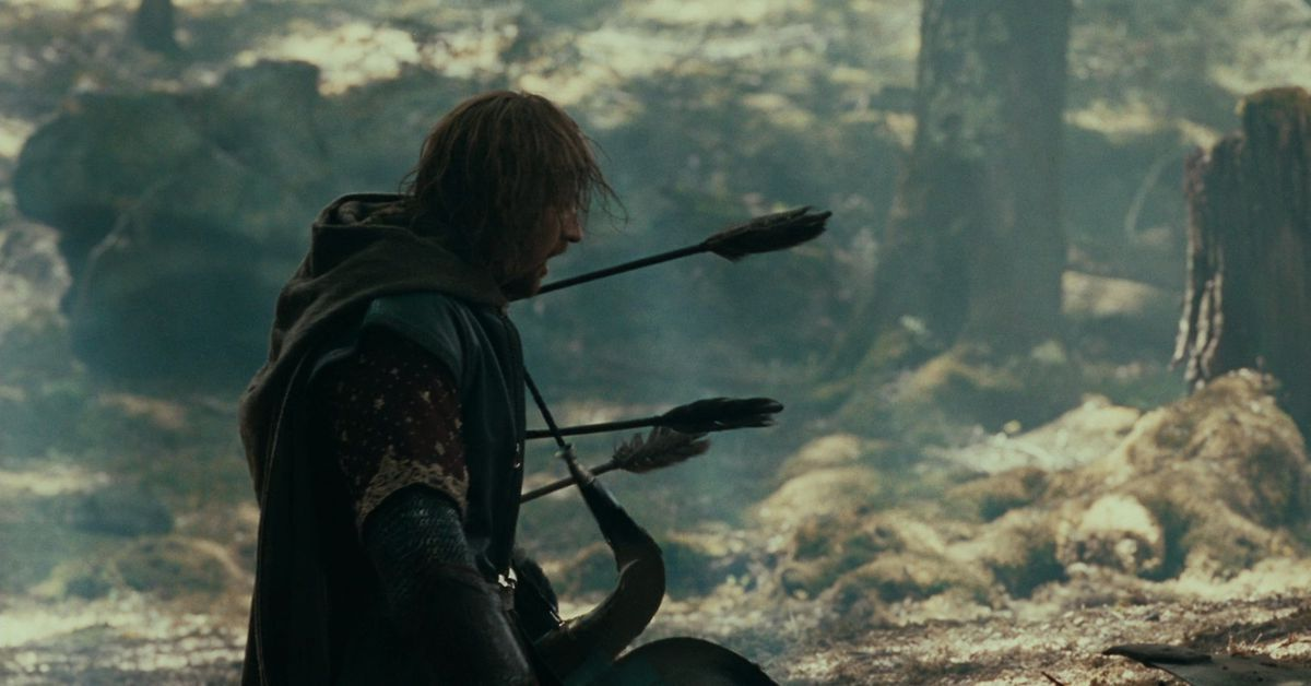 Which Lord of the Rings is better, theatrical version or Extended Edition?