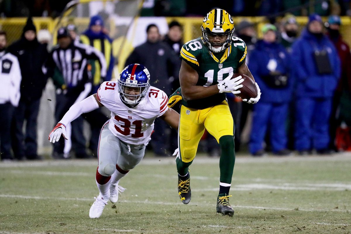 Randall Cobb (GettyImages)