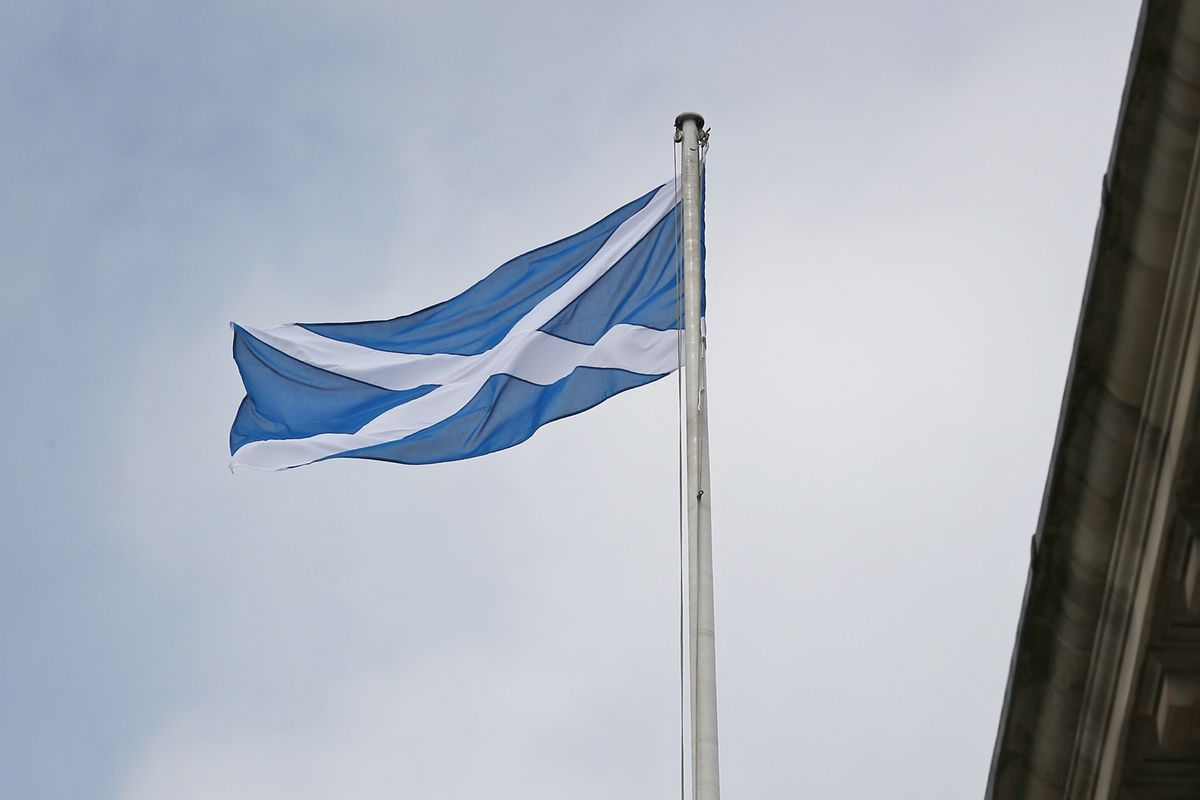 why scottish independence is a bad idea vox