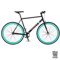 Lolla Bicycle by Sole, $425