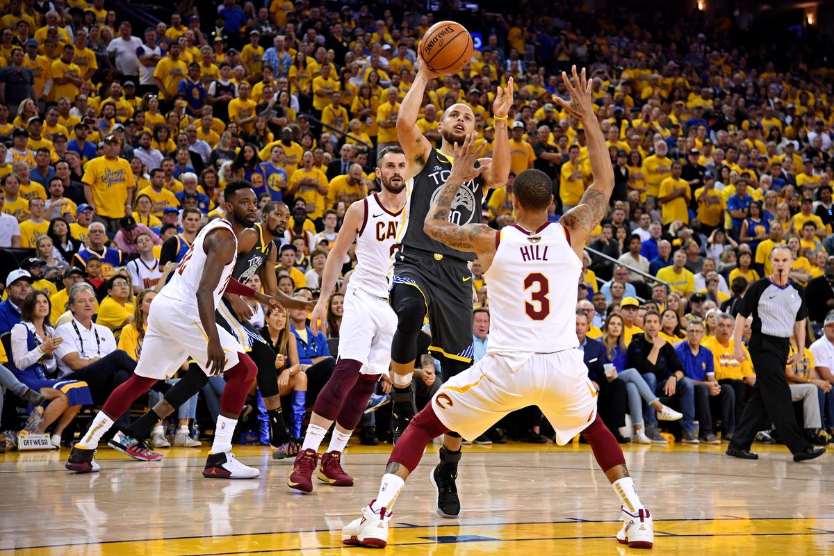 the warriors game 2 player