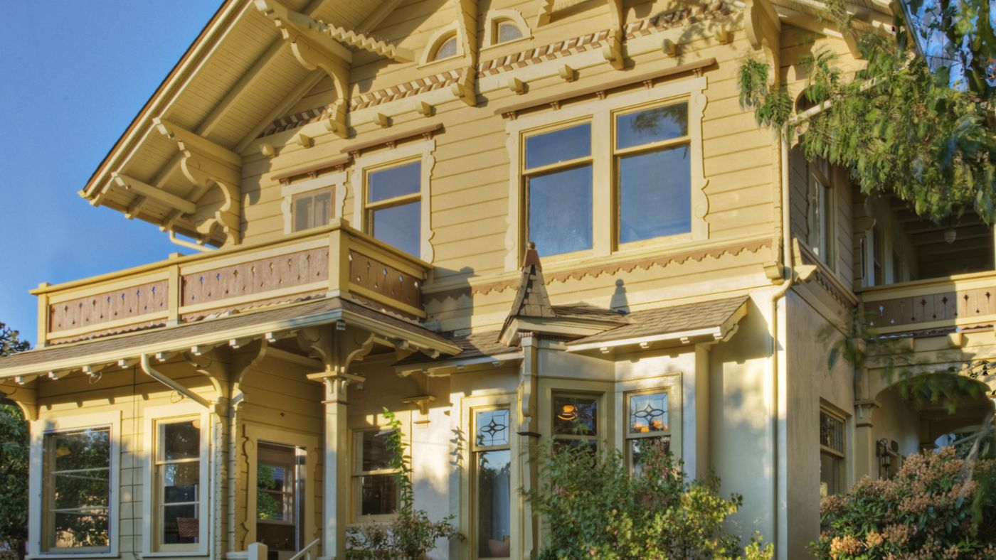 23 Popular House Styles - This Old House