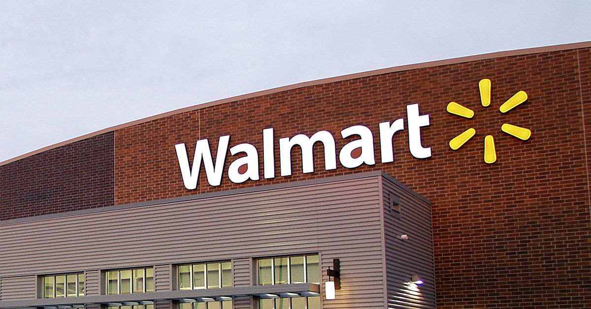 The best Black Friday 2020 gaming deals at Walmart