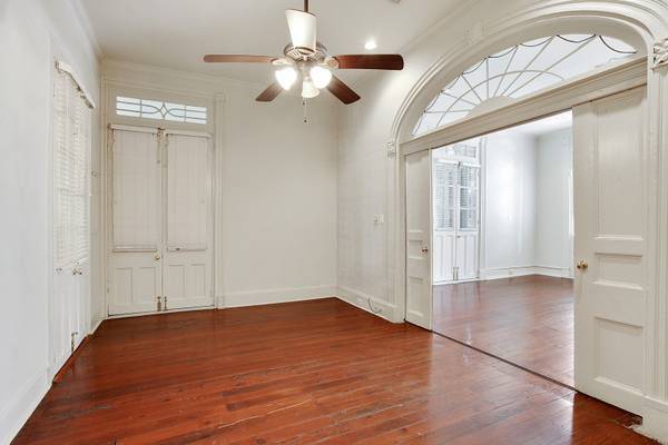 New Orleans Rent Comparison What 1 600 Gets You Curbed