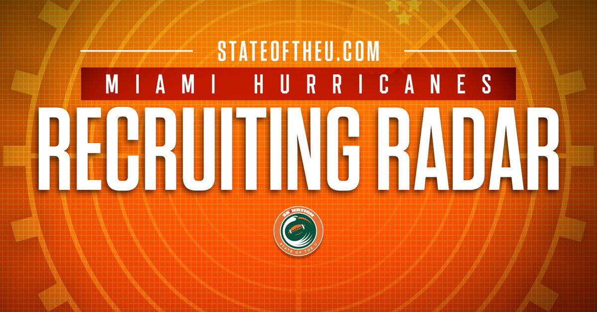 Recruiting_radar_cover