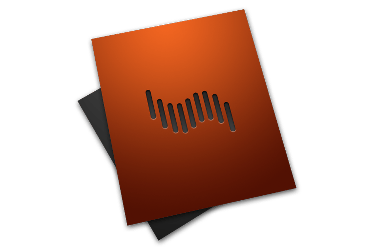 Adobe Shockwave will be discontinued on April 9th - The Verge