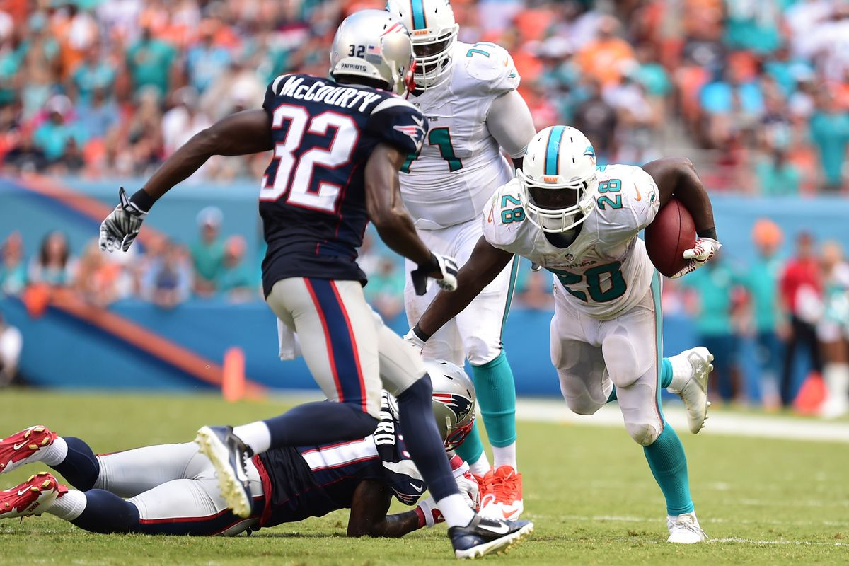Exclusive Interview Devin McCourty Tackling Sickle Cell Pats Pulpit