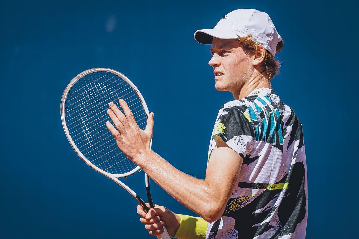 TENNIS-AUT-ATP-2020